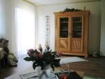 Wohnung Steinschab: Wohnzimmer